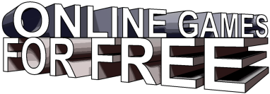 Online Games For Free